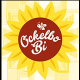 Ockelbo Bi